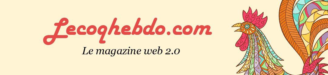 Votre web magazine