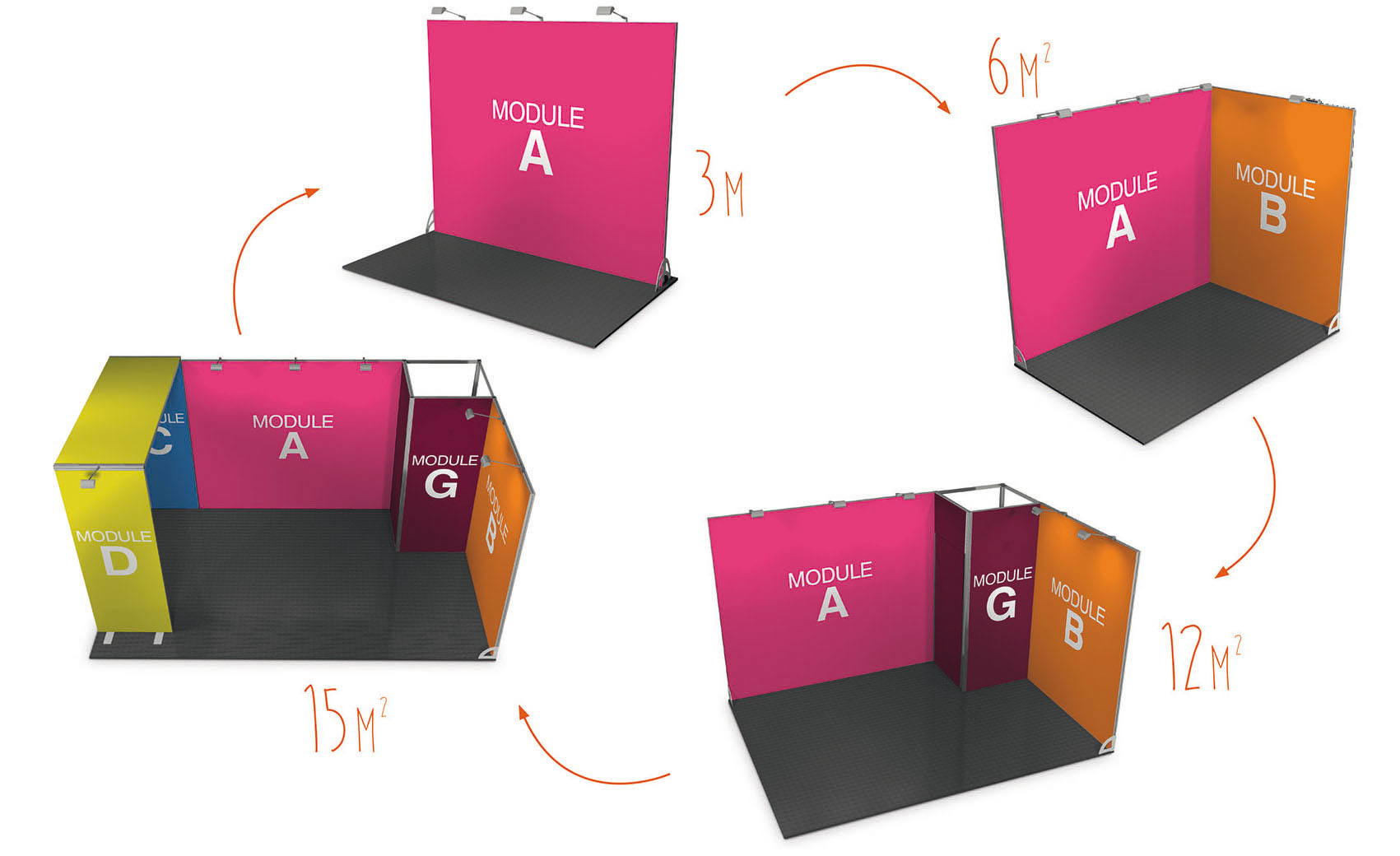 stand-modulaire-le-Vector-stand3d