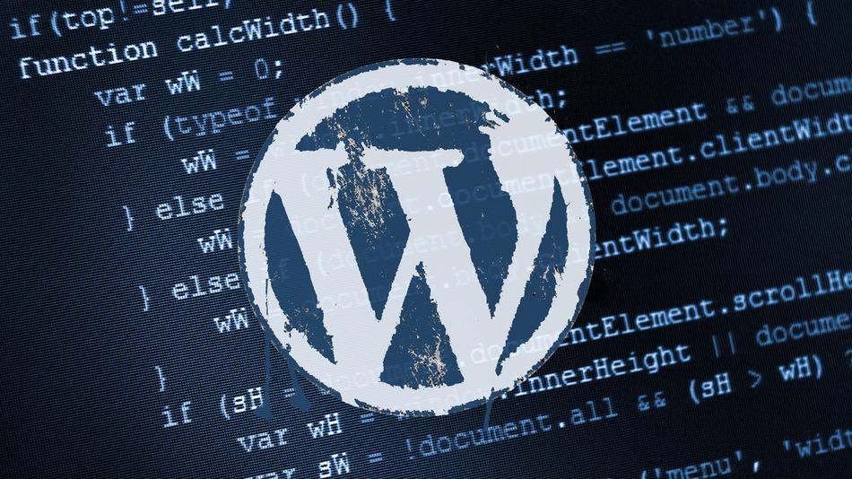 Bien sécuriser son site WordPress