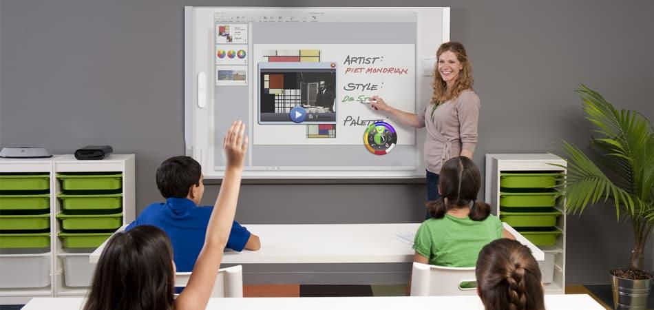 Enseignement, mieux apprendre avec le numérique